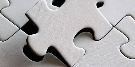 The Puzzle Pieces of DSM Diagnoses: Using Play Therapy to Inform Practice tickets