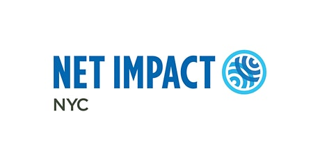The Future of Impact Investing: A Fireside Chat with Peter Lupoff tickets