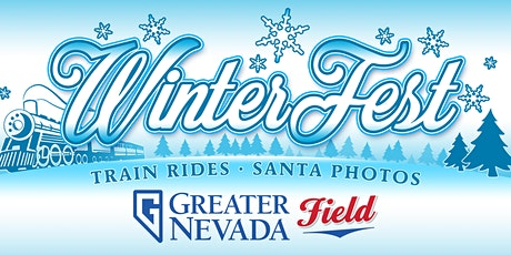 WinterFest At Greater Nevada Field tickets