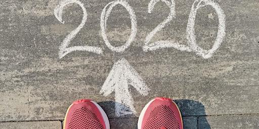 No más dietas: Renovando tu salud este ano nuevo
