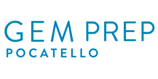 Gem Prep: Pocatello Information Session (K-10)& Tour