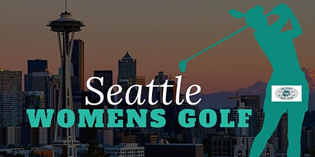 FSGC Women in Golf Instructional Initiative tickets