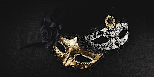 House of Hope Ministry Masquerade Gala