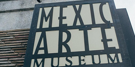 SXSW 2020 Community Meet Up at Mexic-Arte Museum  tickets