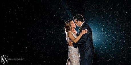 Learn to Light - Night Portrait Photography Workshop - Pittsburgh, Pa tickets