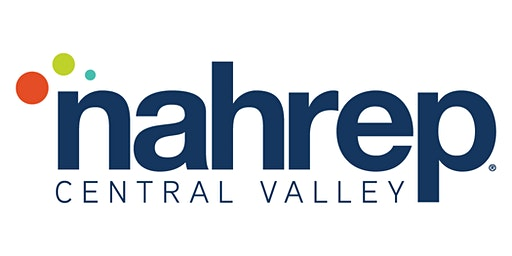 NAHREP Central Valley: Installation Gala