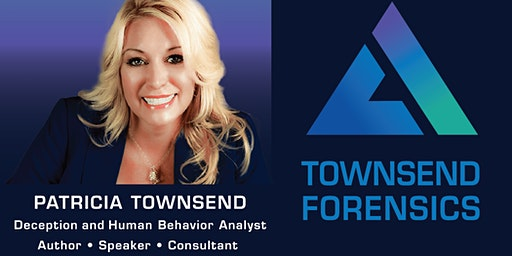 Townsend Forensics 1-Day Preview Event
