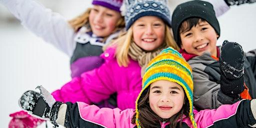 Funding Effective School Age Programs