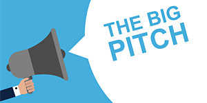 Pitching 101: How to Present Your Startups and...