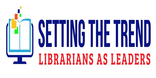 Setting the Trend - Librarians as Leaders 2020