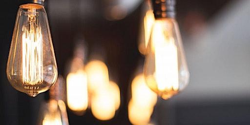 Big Questions and Big Ideas