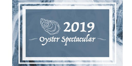 2019 Oyster Spectacular