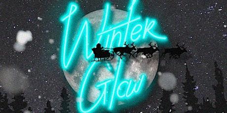 Winter Glow tickets