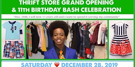 Obocho's Grand Opening /11th BDAY Bash tickets