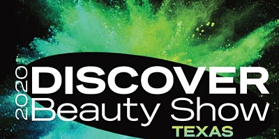 Discover Beauty Show Texas