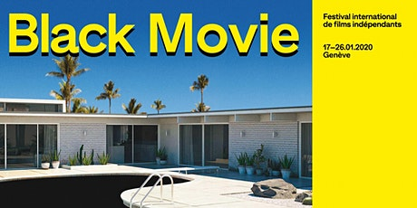 Festival Black Movie 2020 - 21e édition tickets