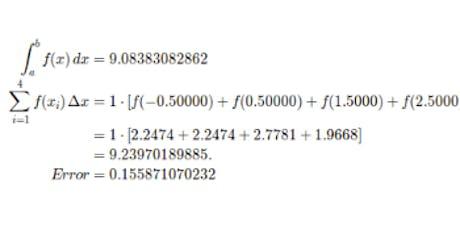 Sat_aft_Math: Learn Math with SageMath tickets