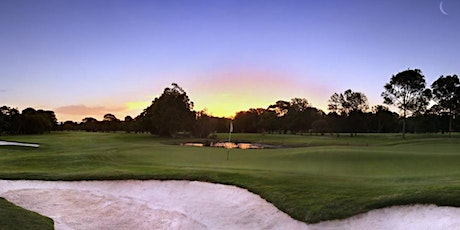 Come and Try Golf - Port Kembla NSW - 24 January 2020 tickets