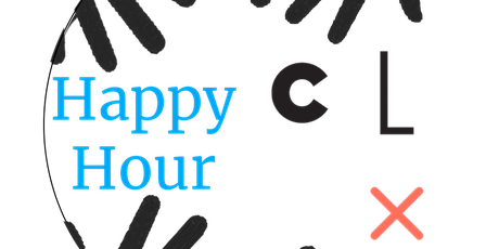 Happy Hour| No. 1 tickets