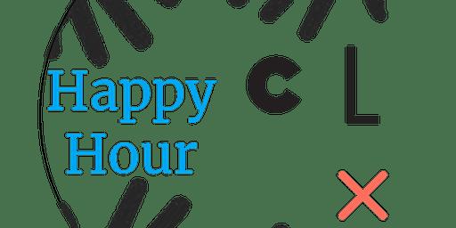 Happy Hour  No. 1