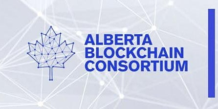 Christmas Cocktails with 3iQ and the Alberta Blockchain Consortium