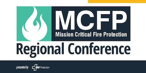 MCFP Louisville 2020