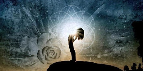 Sacred Space Circles - Awaken & Ascend tickets