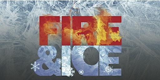 Fire & Ice 2020