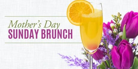 Mother's Day Royal Brunch  tickets