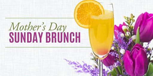 Mother's Day Royal Brunch