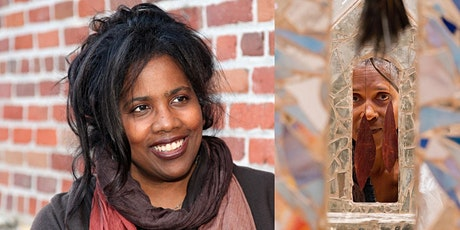 In Conversation: Dominique Moody and Lynell George tickets