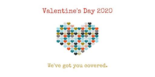 FGD Valentine's Day 2020