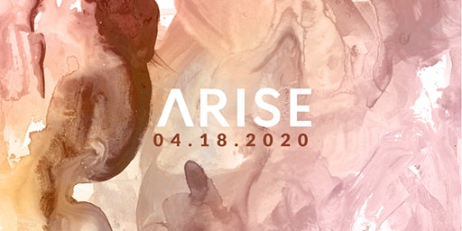 ARISE 2020 Women's Conference
