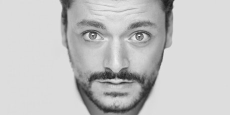 Kev Adams LIVE at Laugh Factory Chicago tickets