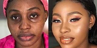 Beginners Makeup Class