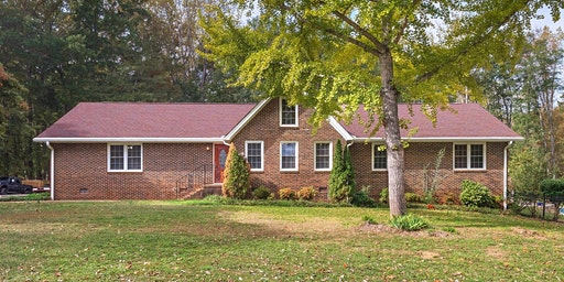 Priced Reduction!! Open House in Griffin, GA