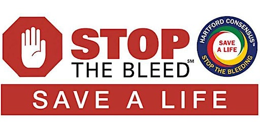 2020 Stop the Bleed Classes - WakeMed Cary