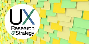 Create an AWESOME UX Research Portfolio that tells YOUR...