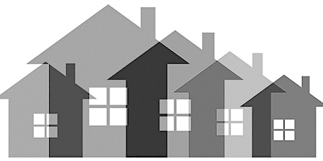 LGBTQ+ and Friends Housing Seminar: Buying Your First Home in San Diego tickets