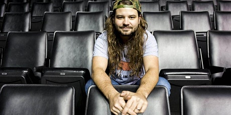 A Night of Fine Acoustic Country Music with Brent Cobb tickets
