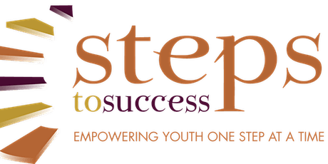 Steps to Success RFP Grant Writing Workshop tickets