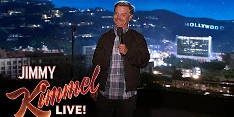 Denver Comedy Underground Holiday Spectacular tickets