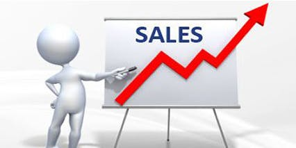 Boost Your Sales in 2020