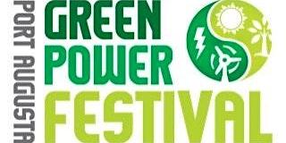 Green Power Festival - Twilight Gala