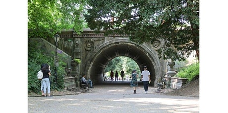 Prospect Park Tour (10-25-2020 starts at 10:00 AM) tickets