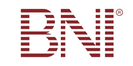 BNI Concord Chapter tickets