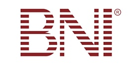 BNI Thunderbirds  Chapter (Concord/Inner West)