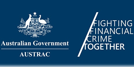AUSTRAC RegTech Engagement (ARTE) session - Sydney - Wednesday 18 November 2020 tickets