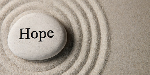 THRIVE WORKSHOP: HOPE