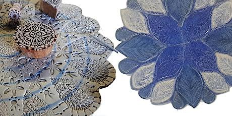 Restorative Ceramics Class tickets